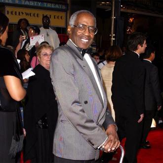 Robert Guillaume dies aged 89