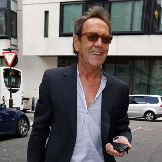 Robert Lindsay Issues 'Date Rape Drug' Warning To Fans