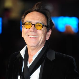 Robert Lindsay Joins Maleficent Ii?