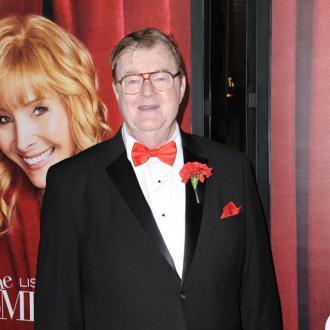 Robert Michael Morris Dies Aged 77
