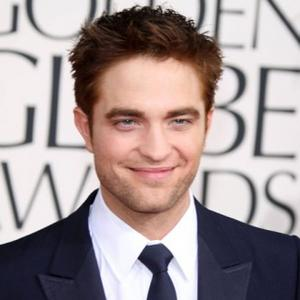 Robert Pattinson's Twilight Filming Trouble