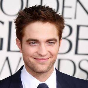 Robert Pattinson Rules Out Twilight Return