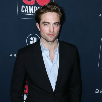 Robert Pattinson's first-look deal with Warner Bros Pictures