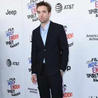 Robert Pattinson Has 'Warm Memories' Of His Twilight Days
