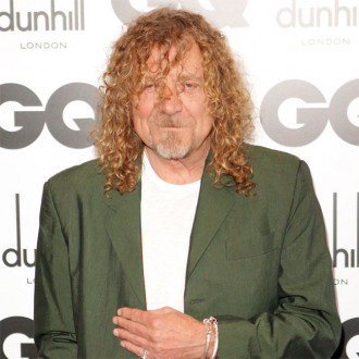 Robert Plant has 'always wanted' to do a second album with Alison Krauss