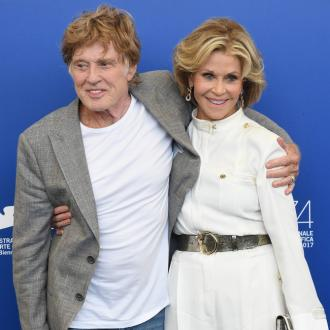 Robert Redford had no idea Jane Fonda was in love with him