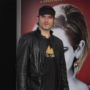 Robert Rodriguez Unafraid Of Hollywood