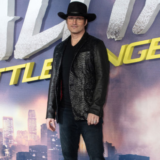 Robert Rodriguez rebooting Spy Kids