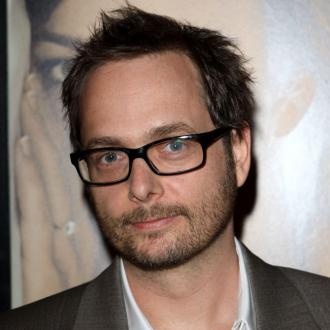 Robert Schwentke to direct Divergent sequel