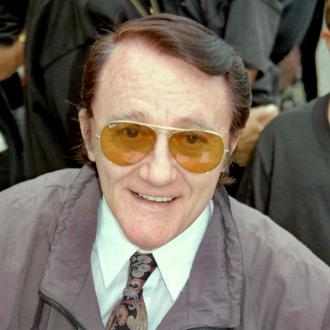 Robert Vaughn feared for his life in Mexican brothel