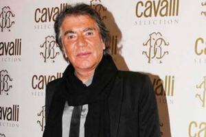 Roberto Cavalli To Launch Home Collection