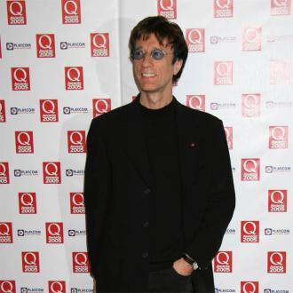 Robin Gibb leaves 93m estate