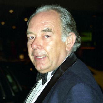 Robin Leach Dies Age 76