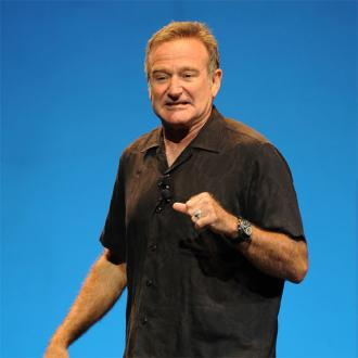 Robin Williams Feared Consequences Of Illness