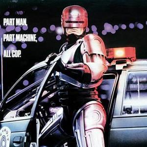 Joel Kinnaman To Star In Robocop