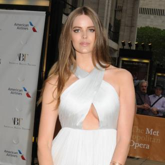 Robyn Lawley: Designers Are Scared Of Curvy Models