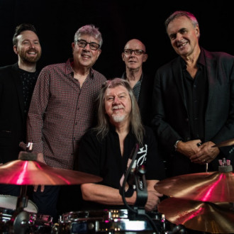 10cc announce 2022 Ultimate Greatest Hits tour