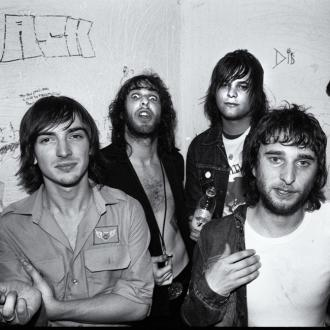 Nic Cester: A new Jet album would be tricky
