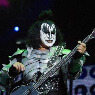 Kiss announce rescheduled Europe tour for 2021