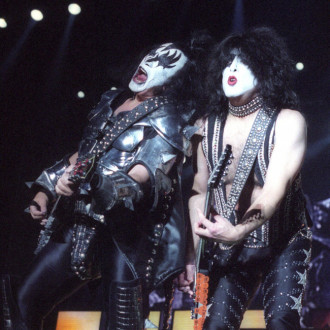 KISS documentary set for June