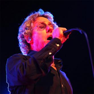 Roger Daltrey Aims To Reunite Oasis