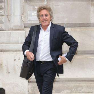 Roger Daltrey Feels 'Sorry' For Phone Obsessed Fans