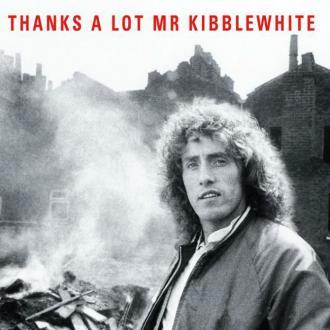 Roger Daltrey revealed autobiography details