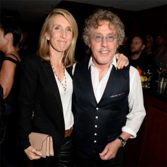 Roger Daltrey Performs At Teen Cancer Fundraiser