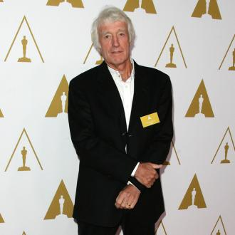 Roger Deakins Not Returning To Bond 24