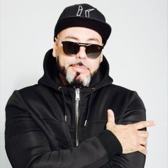 Roger Sanchez Keen To Work With Jamiroquai Again