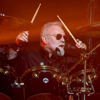 Roger Taylor announces solo intimate tour