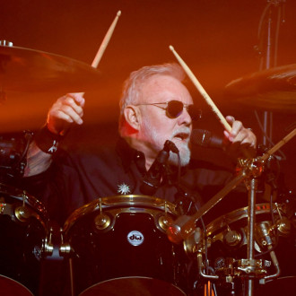 Roger Taylor was 'tempted to laugh' at Freddie Mercury's first singing attempts