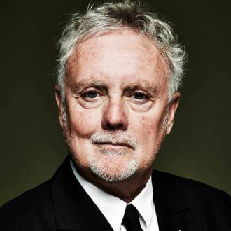 Roger Taylor's labour of fun