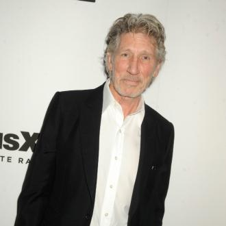 Roger Waters slams 'whining' Thom Yorke