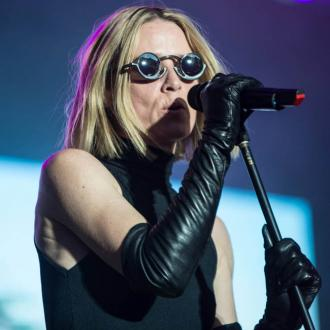 Roisin Murphy calls Billie Eilish her 'kindred spirit'