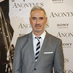 Roland Emmerich To Take White House Down?