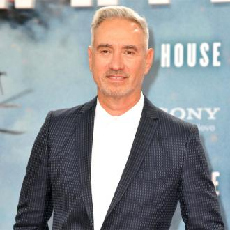 Roland Emmerich regrets making Independence Day sequel