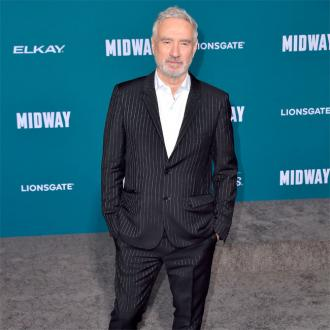 Roland Emmerich thinks Disney could make Independence Day 3