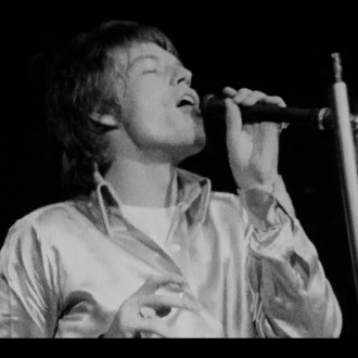 Sir Mick Jagger narrates poignant short film to mark Royal Albert Hall's 150th birthday