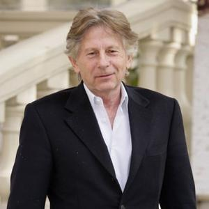 Roman Polanski's Wife Hails ''End Of A Nightmare''