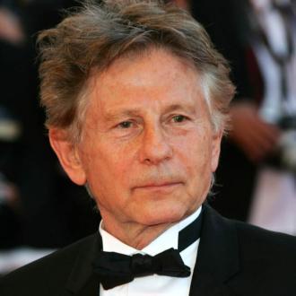 Roman Polanski defended by pal