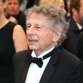 Roman Polanski's female first in new movie