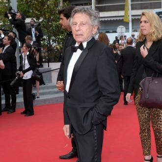 Roman Polanski says MeToo movement is 'hypocritical'