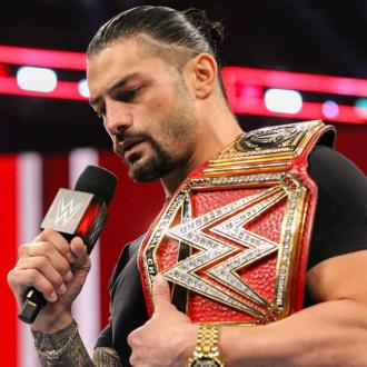 Roman Reigns' Cancer Is In Remission Just Four Months After Wwe Hiatus