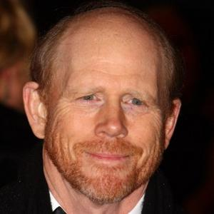 Ron Howard Thinks He Has Unusual Comedy