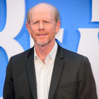 Ron Howard gets sole directing credit for Solo: A Star Wars Story