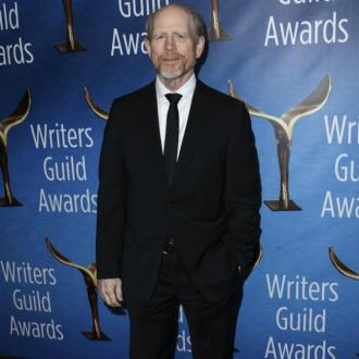 Ron Howard to direct biopic about pianist Lang Lang