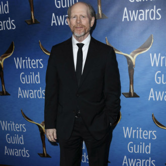 Ron Howard responds to Hillbilly Elegy critics