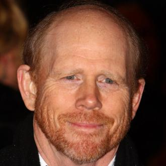Ron Howard stresses the importance of trailers