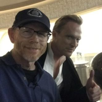 Paul Bettany joins Han Solo spin-off